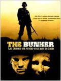 The Bunker : Affiche