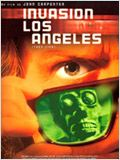 Invasion Los Angeles : Affiche