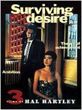 Surviving desire : Affiche