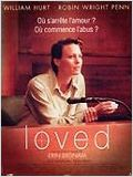 Loved : Affiche