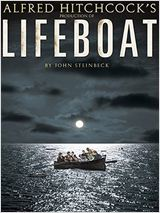 Lifeboat : Affiche