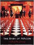 The Baby of Mâcon : Affiche