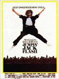 Jumpin' Jack Flash : Affiche