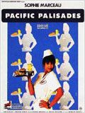Pacific Palisades : Affiche
