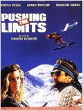Pushing the Limits : Affiche