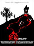 Dead and Breakfast : Affiche