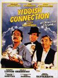 Yiddish Connection : Affiche