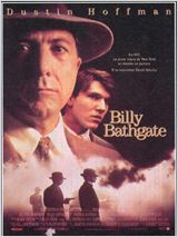 Billy Bathgate : Affiche