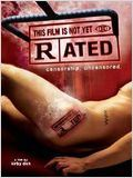 This Film Is Not Yet Rated : Affiche