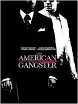 American Gangster : Affiche