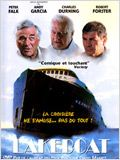 Lakeboat : Affiche