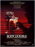 Body Double : Affiche
