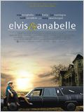Elvis and Anabelle : Affiche