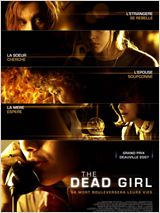The Dead Girl : Affiche