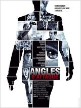 Angles d'attaque : Affiche