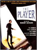 The Player : Affiche