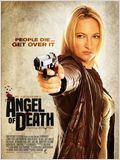 Angel of Death : Affiche