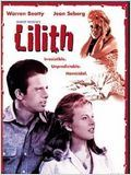 Lilith : Affiche