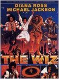 The Wiz : Affiche