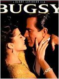 Bugsy : Affiche