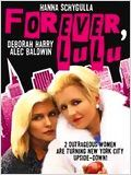 Forever, Lulu : Affiche