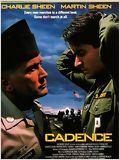 Cadence : Affiche
