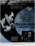 The Long Night : Affiche
