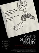 Waking Sleeping Beauty : Affiche