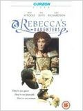 Rebecca's Daughters : Affiche