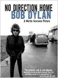 No Direction Home: Bob Dylan : Affiche
