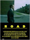 Road : Affiche