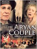 The Aryan Couple : Affiche