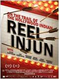 Hollywood et les Indiens : Affiche
