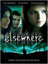 Elsewhere : Affiche