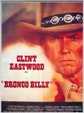 Bronco Billy : Affiche