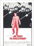 The Revolutionary : Affiche