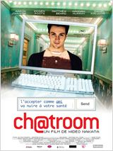 Chatroom : Affiche