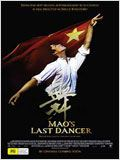 Mao's Last Dancer : Affiche