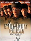 A midnight clear : Affiche