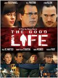 The Good Life : Affiche