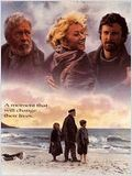 When the Whales Came : Affiche