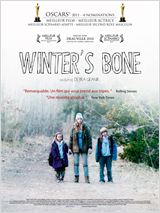 Winter's Bone : Affiche