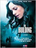 The Building (TV) : Affiche