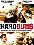 Hard Guns (TV) : Affiche