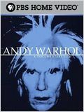 Andy Warhol: A Documentary Film : Affiche