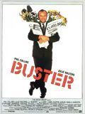 Buster : Affiche