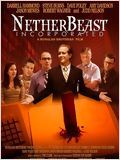 Netherbeast Incorporated : Affiche