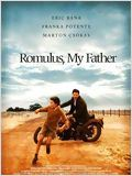 Romulus, my father : Affiche