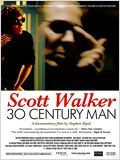 Scott Walker : 30 Century Man : Affiche