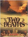 Two Deaths : Affiche
